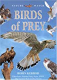 Birds of Prey (Nature Watch)