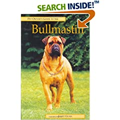 Pet 