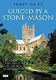 Guided by a Stone Mason