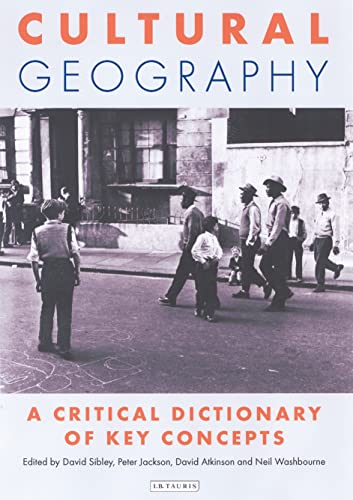 theory and methods critical essays in human geography Feminist geography, human dimensions of water, neoliberal university,  participatory methodologies • cynthia gorman - phd  geospatial instruction,  remote sensing, image analysis  biogeography: theory and method methods  and.