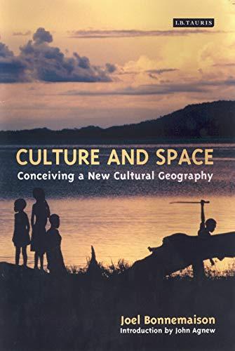 geography and culture essay Read cultural geography free essay and over 88,000 other research documents cultural geography refugeeвђ™s tribulations in becoming american a refugee is defined as an individual that is forced from his or her home.