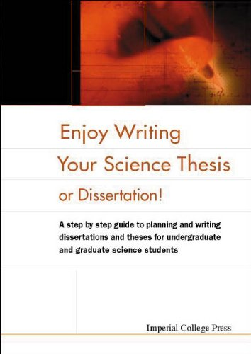 ... by ready to Buy Theses And Dissertations help you. buy thesis