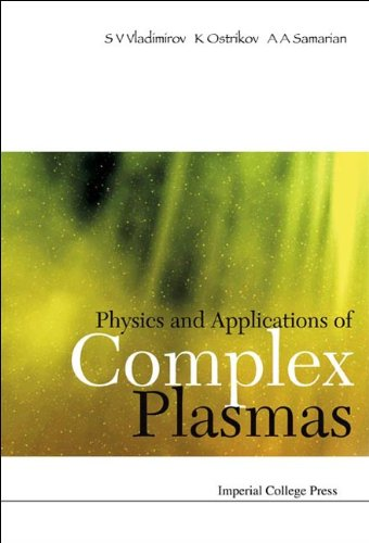 astrophysics in a nutshell solutions manual pdf