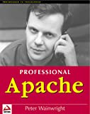Professional Apache