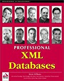 Professional XML Databases 17:56