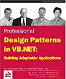 Professional Design Patterns in VB.NET: Building Adaptable Applications