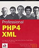 Professional PHP4 XML