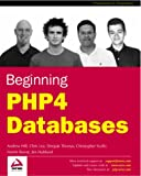 Beginning PHP4 Databases