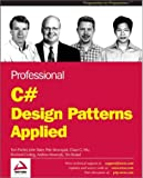 Professional Design Pattern in C#