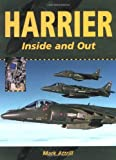 Harrier: Inside And Out