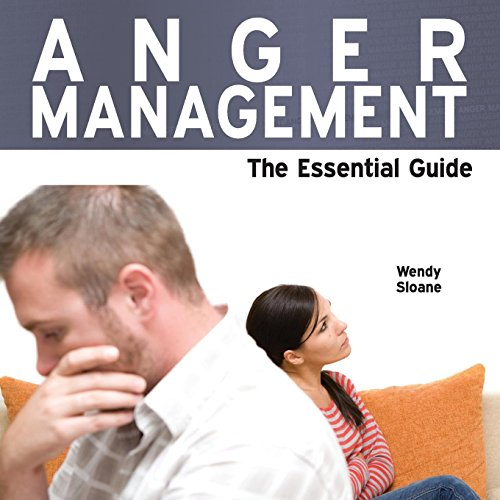 Anger Management Dissertation