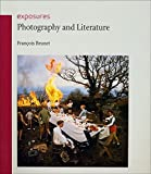 Photography and Literature