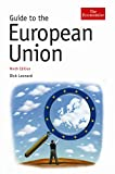 Buy Guide To The European Union from Amazon