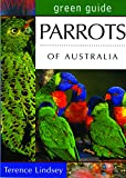 Green Guide: Parrots of Australia