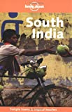 Lonely Planet South India (Lonely Planet South India)/Paul Harding