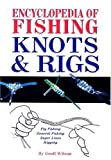 fishing knots