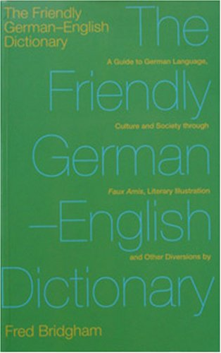 essays in german language culture and society