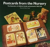 Postcards from the Nursery:...
