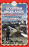 Scottish Highlands (Hillwalking Guide S.)