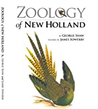 Zoology of New Holland