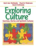 Buy Exploring Culture: Exercises, Stories, and Synthetic Cultures from Amazon