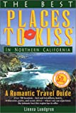 1877988278.01.MZZZZZZZ Romantic Travel Recommendations