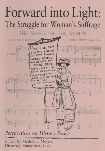 womans suffrage essay Definition of introduction to women's rights movement – our online dictionary has introduction to women's rights movement information from gender issues and sexuality: essential primary sources dictionary.