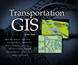 Transportation GIS