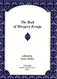 The Book of Margery Kempe (TEAMS Middle English Texts)