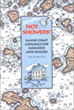 Hot Showers!: Maine Coast Lodgings for Kayakers and Sailors