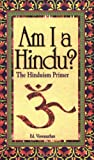 The Hinduism Primer