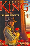 The Dark Tower (The Dark Tower, Book 7)/Michael Whelan