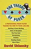 Virtual Gambling Books