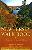 New Jersey Walk Book: A Companion to the New York Walk Book