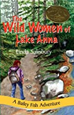 The Wild Women of Lake Anna