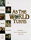 As the World Turns; The Complete Family Scrapbook cover