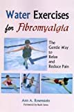 Water Exercises for Fibromyalgia