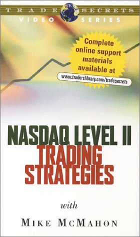Nasdaq level ii trading strategies