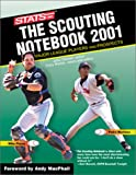 The Scouting Notebook 2001