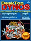 Desktop Dynos: Using Computers to Build and Test Engines