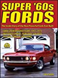 Super 60's Fords