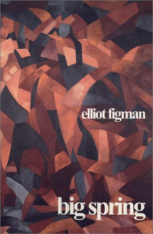 Big Spring, Figman, Elliot