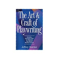 the playwright 39 s guidebook an insightful primer on the On the art and craft of playwriting