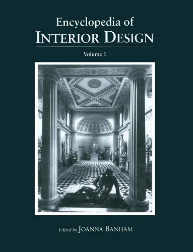 Catalogs reference interior design gsu library for Interior design reference images