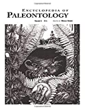 Encyclopedia of Paleontology