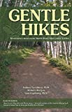 Gentle Hikes - Minnesota North Shore