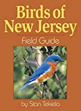 Birds of New Jersey: Field Guide