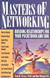 Buy Masters of Networking from Amazon