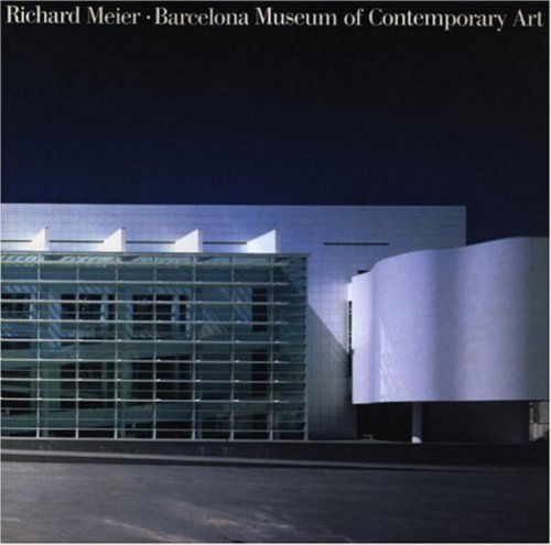 an introduction to the life of richard meier Explore richard meier timepieces 50 years of collage at galerie gmurzynska and an introduction by richard meier my life as an architect' - richard meier.