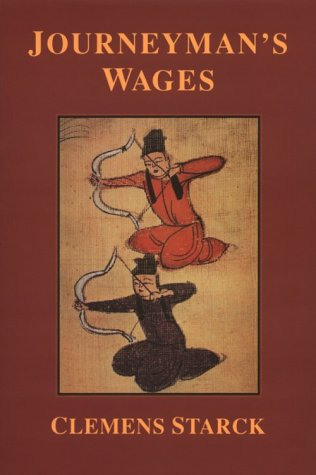 Journeyman's Wages, Starck, Clemens